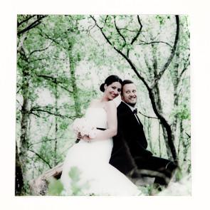 Print på akrylplade - Billede printet på akryl  - Fotoprint - Vi printer dine billeder på en akrylplade